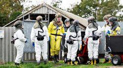 Pourquoi il faut relativiser la panique danoise sur le coronavirus mutant des