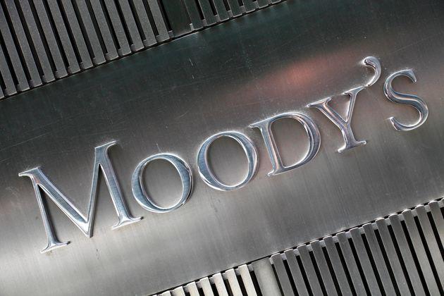 Moody's lascia invariato il rating dell'Italia a