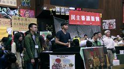 民主主義の困難さ、若者たちの情熱と挫折。台湾「ひまわり運動」のドキュメンタリーが描くもの