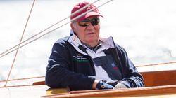 Juan Carlos I oculta diez millones en una cuenta en el paraíso fiscal de Jersey, según