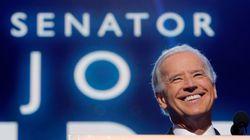 ジョー・バイデン氏「全てのアメリカ人にとっての『大統領』になる」。当選確実を受けてツイート