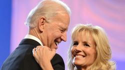 Jill Biden, la nueva primera