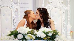 네바다주가 동성결혼을 주 헌법으로 보호하기로