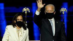 Ce que Biden et Harris prévoient contre la COVID (et c'est tout l'inverse de