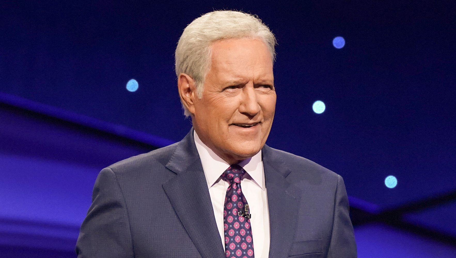Alex Trebek Remembered As Game Show Legend By Celebrities, Contestants And Fans