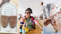 Blak-Owned Brands To Buy From During NAIDOC Week And