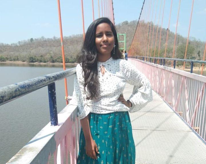 Aishwarya Reddy