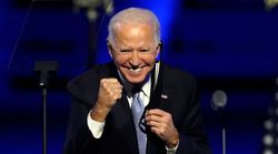 Trump Appointee Needed To Start Biden Transition Refusing To Sign Off, Report