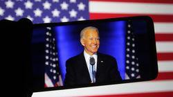 Diritti civili e politica estera, come Biden può ricostruire gli Usa (di R.