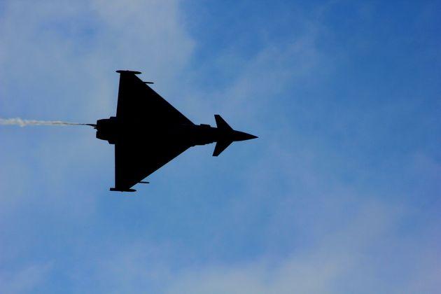 Υπαρκτός ο κίνδυνος νέου παγκοσμίου πολέμου, κατά τον επικεφαλής των βρετανικών ενόπλων