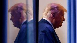 El exabogado de Trump predice cuándo y cómo se irá el