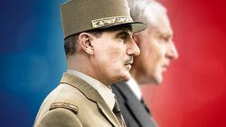 BLOG - Pourquoi la magistrale série télé sur De Gaulle résonne avec notre