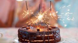 Comment réussir l'anniversaire de son enfant en plein