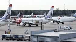 Πλήγμα για τη Norwegian Air: Η νορβηγική κυβέρνηση αποκλείει περαιτέρω