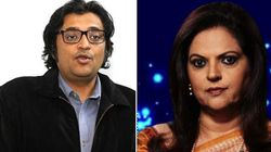 Bollywood Vs. Republic And Times Now: 11 Highlights From Delhi HC