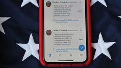 Trump vs Twitter, una vicenda che ci coinvolge tutti (di M.