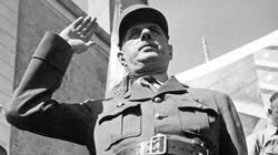 BLOG - Comment les Français ont réagi à la mort du Général de