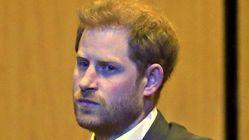 El enfado del príncipe Harry tras el último rechazo de la Casa Real