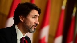 High-Speed Internet Coming To Rural Canada Via $1.75-Billion Government