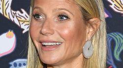 Pour Noël, Gwyneth Paltrow vous propose un jeu Ouija à 2000