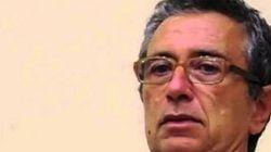 """Cesare Pinelli: """"Se il Governo si sostituisse alle Regioni sulla sanità sarebbe il caos"""" (di F."""