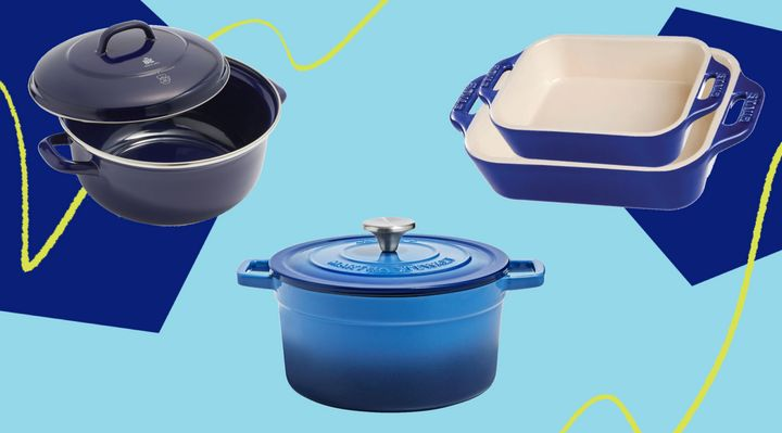 Even before the Thanksgiving table is set, there are tons of early Black Friday cookware deals you don't want to miss out on.