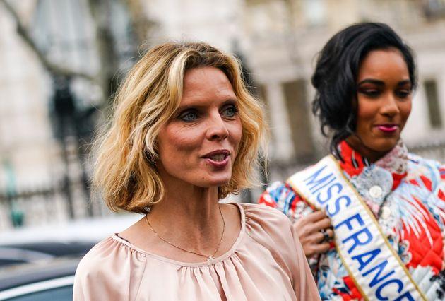 L'élection de Miss France 2021 reportée à cause du confinement (photo d'illustration...