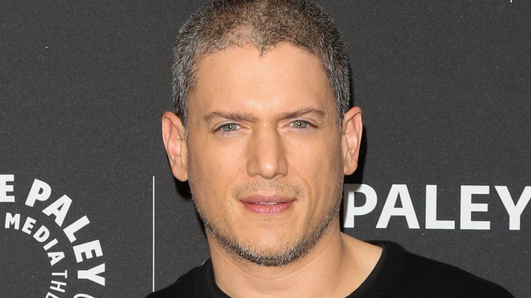 Wentworth Miller Says He's Done With 'Prison Break' And Playing Straight Men