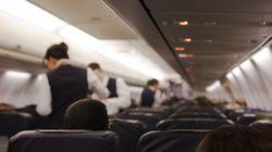 新型コロナで休職、航空会社の女性乗務員が自死か 韓国の航空業界で起きていること