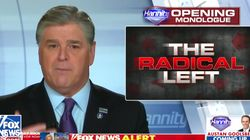 Fox News Hosts Were Real Mad At 'Sore Loser' Democrats In 2018, Supercut