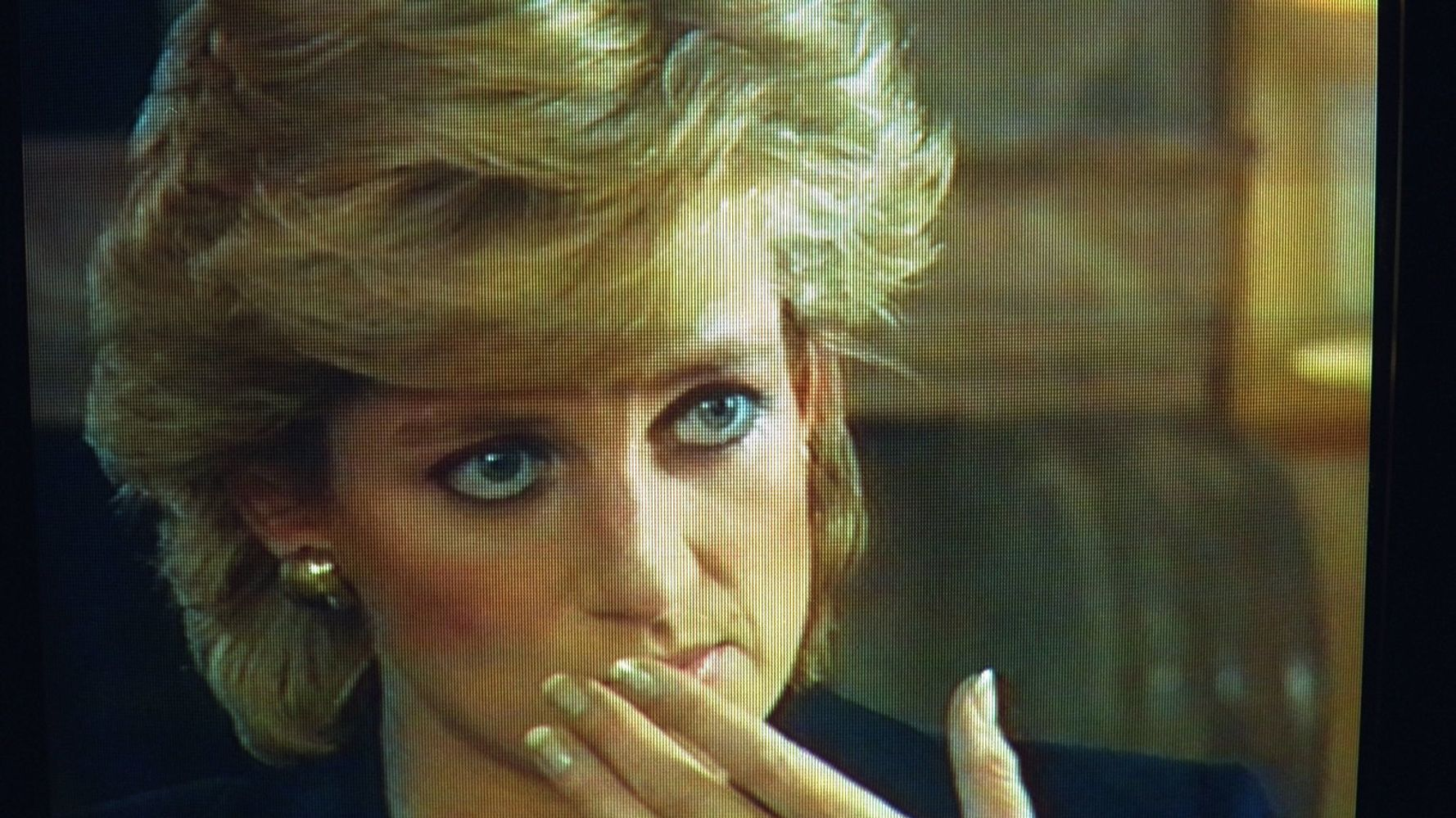 BBC Probes Whether Princess Diana Was Tricked Into Bombshell Interview