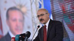 Erdogan cambia uomini, ma la crisi economica turca non si ferma (di M.