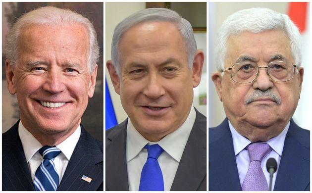 La vittoria di Biden mette alla prova Netanyahu e