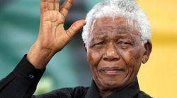 Tornare all'unità spirituale e fisica di Mandela per superare la