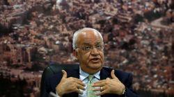 Saeb Erekat, storico negoziatore palestinese, morto per Covid-19 a