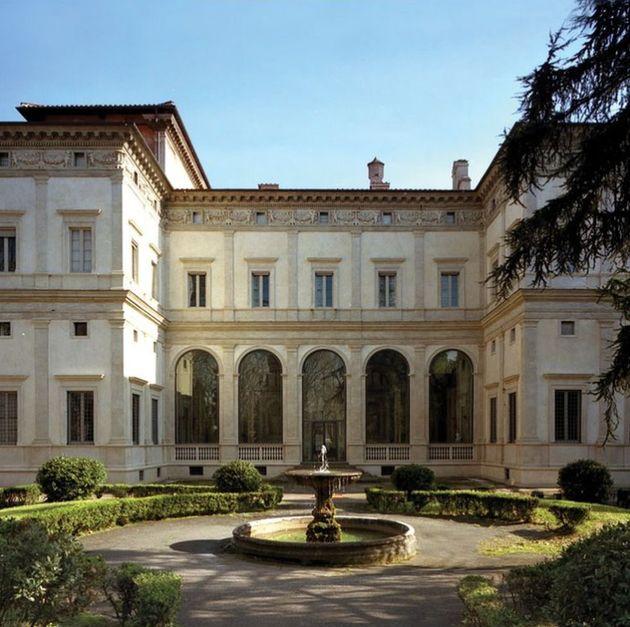 Accademia Nazionale dei