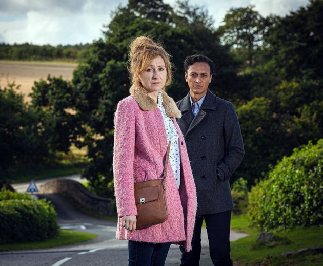 Emmerdale Producer Defends Upcoming Down's Syndrome Abortion Storyline Following Concerns