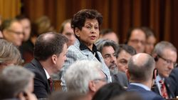 Trudeau 'Deeply Disappointed' By Liberal MP's Hiring Of Her