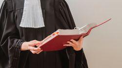 L'esame salta, protestano gli aspiranti avvocati: