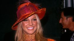 Britney Spears Goes To Court In Latest Bid To Get Free From