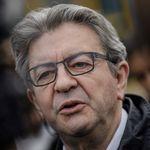 Mélenchon veut déposer une loi sur l'abstention et réclame une commission