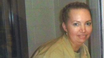 Murder of Bobbie Jo Stinnett