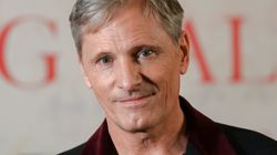 Viggo Mortensen Defends Decision To Play Gay Role In New Film