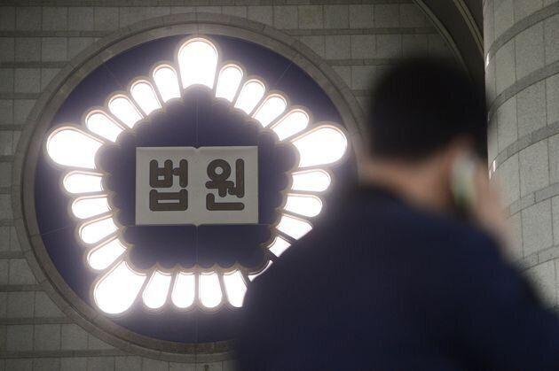 서울의 모 법원 부장판사가 회식 중 쓰러져 병원으로 이송됐으나
