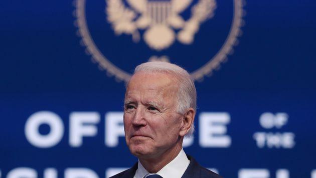 Les républicains avance un peu plus vers la conservation du Sénat, l'espoir de Biden s'éloigne...