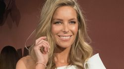 Former Miss Universe Jennifer Hawkins Nails What Most Aussies Are