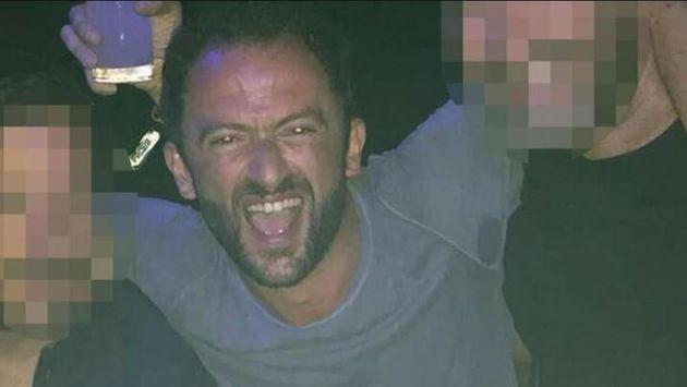 Roberto Bolle chiamò la polizia per la festa a casa di Genovese, la sera della presunta