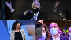 Biden fa cose di sinistra che la sinistra italiana non sa nemmeno