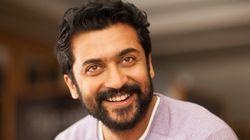 Suriya On 'Soorarai Pottru', Why He Took The OTT Call, And Working With Gautham Menon
