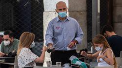 El gran epidemiólogo de EEUU anima a imitar lo que él hace varias veces a la semana: